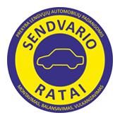 Sendvario Ratai